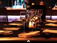 namazake_restaurant_