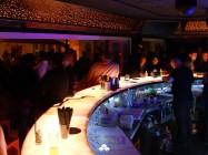 namazake_venue_bar_busy